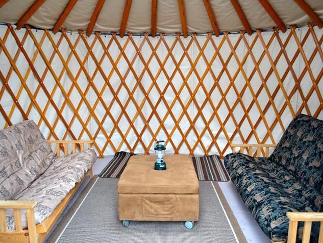 inside-yurt-1.jpg