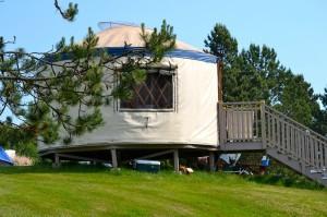 yurt (1).jpg