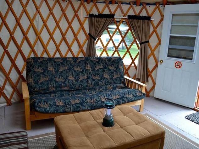 inside-yurt-2.jpg