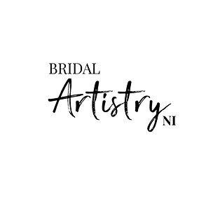Bridal Artistry Logo.jpg
