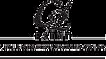 c2-logo-2013.png