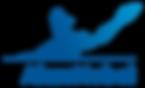 1200px-AkzoNobel_Logo.png