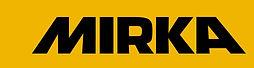 mirka-logo.jpg