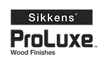 SIKKENS PROLUXE Clear.png