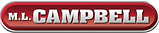 logo-ml campbell.png