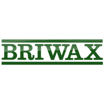 logo-briwax.png