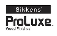 SIKKENS_PROLUXE_brandtrans_LOGO.jpg