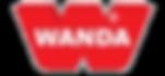 wanda-logo.png