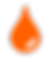 1 orange.png