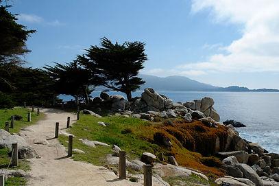 california-coastlines-2-1376070.jpg