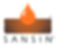 Sansin_highrez large (1).png