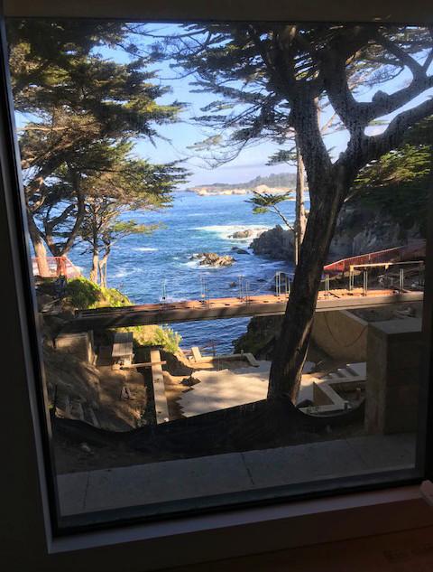 B Window bridge.jpg