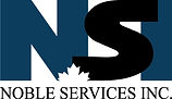 NSI-Logo-small copy.jpg