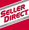 Seller Direct Logo Northern Homes.png