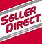 Seller Direct Logo Northern Homes.png