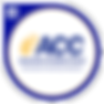 associate-certified-coach-acc copy.png
