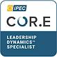 cor-e-dynamics-leadership-dynamics-speci