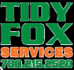 Tidy%20Fox%20logo%20text_edited.png