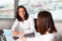 meeting in board room.jpg