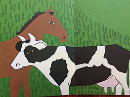 COW AND HORSE PRINT - Copy.JPG