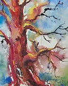 tree7_a6mk.jpg