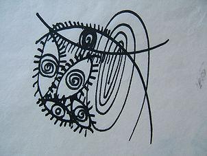 Copy of swirly 219.jpg