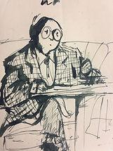 glasses guy 3.JPG
