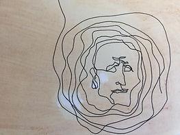 SPIRAL MAN 2017 ART SHOW (3).JPG