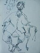 great sketch roland.jpg