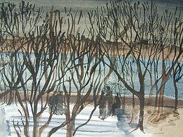 WATERCOLOR OF TREES.JPG