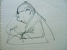 Copy of trianglemancard.jpg