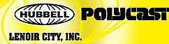 polycast.webp