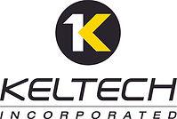 Keltech logo_stacked (002).jpg