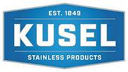 Kusel-Logo.-Bold-Outline.pdf.jpg