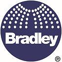 Bradley Logo_CMYK.pdf.jpg