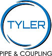 tyler-pipe-logo_with-tagline.jpg