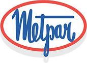 Metpar logo.jpg