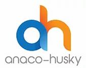 Anaco-husky.webp