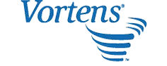 logo_vortens.pdf.jpg
