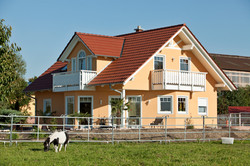 SD_143_Klassik_Kundenhaus
