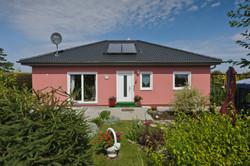 csm_luxhaus_musterhaus_energiesparhaus_s