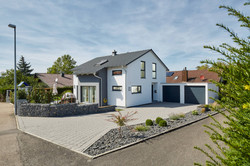 csm_luxhaus_satteldach_landhaus_143__7__