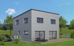 Stadthaus_M PU_Pl_grau_SW