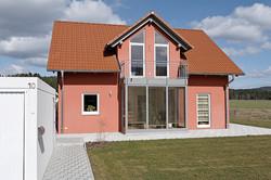 SD_114_Klassik_Kundenhaus_03