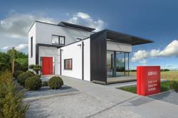 csm_luxhaus_musterhaus_plusenergiehaus_schluesselfertig_6_009541fe3a