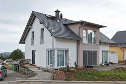 SD_144_Klassik_Kundenhaus_02