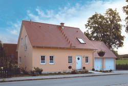 SD_145_Klassik_Kundenhaus