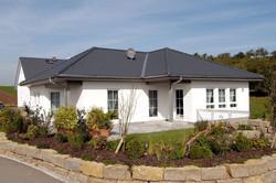 Bungalow_WD_Kundenhaus_03
