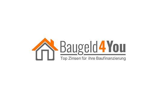 Baugeld-4-You_PR_03082019.jpg
