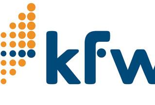 KFW Änderung Programm Energie Eff. Bauen zum 01.04.2016